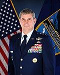 Lt. Gen. Michael T. Plehn.jpg