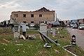 Lužice after 2021 South Moravia tornado strike (89).jpg