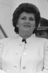 Lucía Hiriart (cropped).png