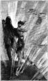 Lucifero (Rapisardi) p285.png