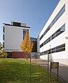 Ludwig-Uhland-Gymnasium Kirchheim unter Teck 2008-10.jpg