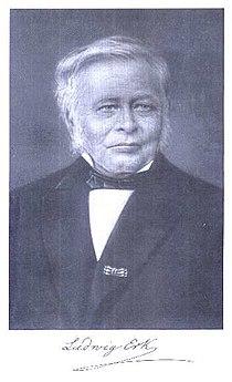Ludwig Erk, Komponist.jpg