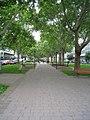 Ludwigsplatz - geo.hlipp.de - 23264.jpg