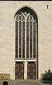 Luedinghausen 0045-Felizitaskirche-Portal.jpg