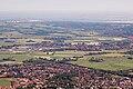 Luftaufnahmen -Vordergrund Sande Bildmitte Roffhausen-2012 by-RaBoe 071.jpg