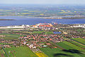 Luftaufnahmen Nordseekueste 2012-05-by-RaBoe-471.jpg
