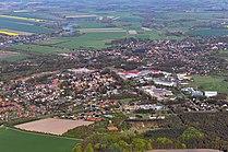 Luftaufnahmen Nordseekueste 2012-05-by-RaBoe-663.jpg