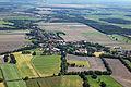 Luftaufnahmen Nordseekueste 2012 05 D50 by-RaBoe 202.jpg