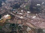 Luftbild Dresden 10.jpg