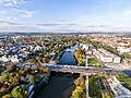 Luftbild Gießen - panoramio (2).jpg
