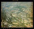 Luftbildarchiv Erich Merkler - Kornwestheim - 1985 - N 1-96 T 1 Nr. 528.jpg