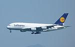 Lufthansa, Airbus A380-841, D-AIMI (15288316792).jpg