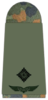 Luftwaffe-211-Leutnant