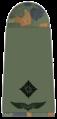 Luftwaffe-211-Leutnant.png