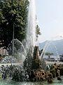 Lugano19a.jpg