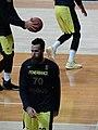 Luigi Datome 70 Fenerbahçe Men's Basketball 20180105.jpg