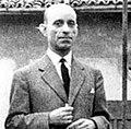 Luigi Maria Personè.jpg