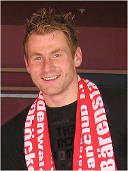 Lukas Sinkiewicz 2007-003