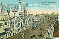 Luna Park, Surf Avenue, Coney Island, NY.jpg