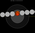 Lunar eclipse chart close-2025Mar14.png