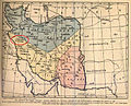Luristan in Russo-British Pact in 1907.jpg