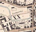 Lustgarten in Detmold 1885.jpg
