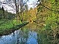 Luxembourg, Schläifmillen - Alzette (102).jpg
