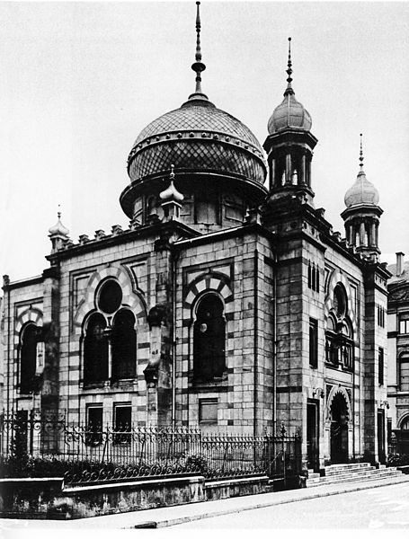 File:Luxembourg City Synagogue 2.jpg