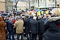 Luxembourg supports Charlie Hebdo-110.jpg