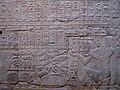 Luxor-Tempel 46.jpg