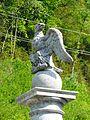 Luz-Saint-Sauveur pont Napoléon colonne aigle.JPG
