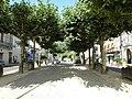 Luzech Place du Canal.JPG