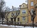 Lviv Parkowa 16 DSC 0280 46-101-1227.JPG