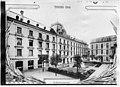 Lycée Descartes - Tours - Médiathèque de l'architecture et du patrimoine - APZ0006575.jpg