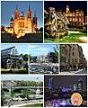 Lyon-Paysages.jpg