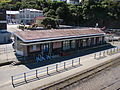 Lyttelton railway station 04.JPG