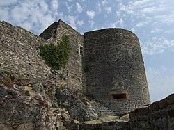 Mâlain - Château -13.jpg