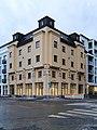 Mäkelininkatu 29 Oulu 20200103.jpg