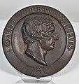 Médaille Felix Duban - Fond Léon Losseau.jpg