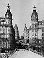 Métro Passy 1905.jpg