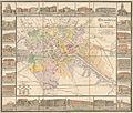 Möllendorf Grundriss von Berlin 1826.jpg