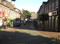 Mühlenstraße Stadtlohn.JPG