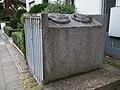 Müllschrank Firma Paul Wolff Köln.JPG