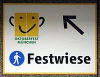 München, U-Bahn, Zur Festwiese, 2.jpeg