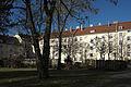 München-Laim Lanzstraße 457.jpg