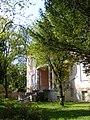 München - Italienisches Generalkonsulat Möhlstr. 3 (Seitenansicht).jpg