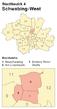 München - Stadtbezirk 04 (Karte) - Schwabing-West.png