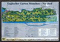 München Englischer Garten Nord.JPG