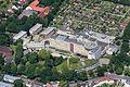 Münster, Clemens-Hospital -- 2014 -- 8336.jpg