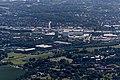 Münster, Firma -Brillux- -- 2014 -- 9278.jpg